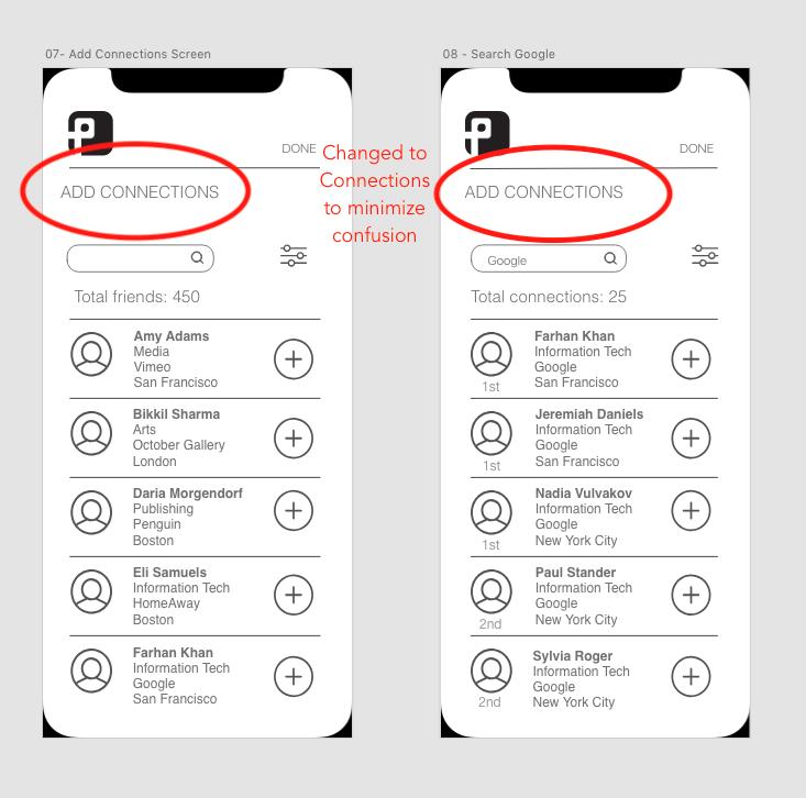 FBPCorrectedScreensConnectionsPart2