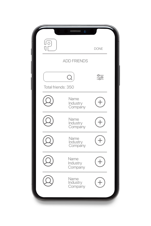 JCFBPAddConnectionsScreen1