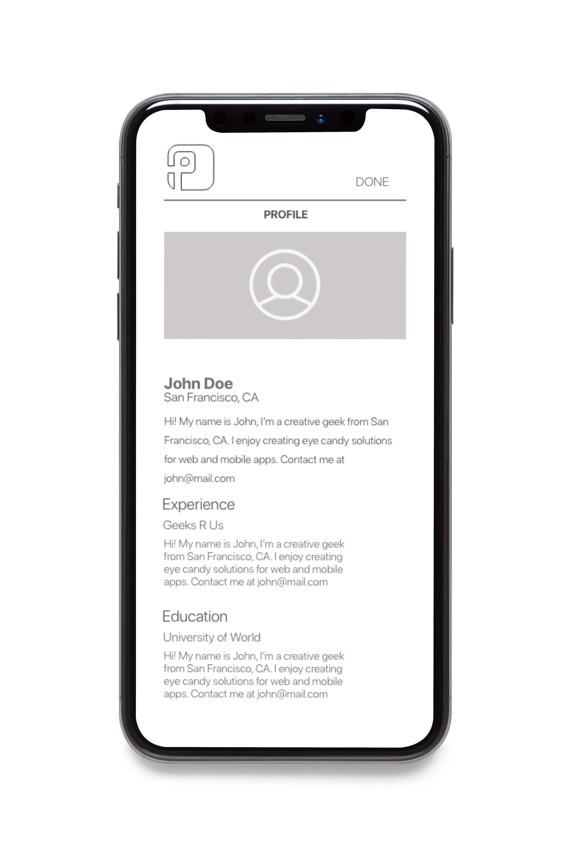 JCFBPConnectionsProfileScreen-5