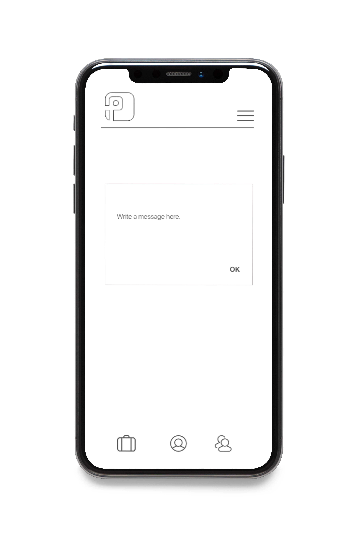 JCFBPWriteMessageScreen3