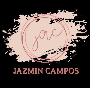 Jazmin Campos